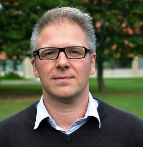 NiclasBäckman1