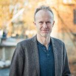 Jakob Bergengren