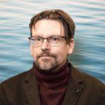 Erik Årnfelt